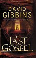 The Last Gospel