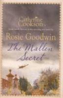 The Mallen Secret