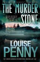 Book Club Kit : The Murder Stone