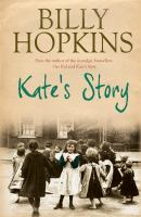 Kate's Story