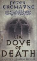 Dove Of Death