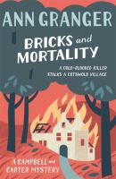 Bricks and Mortality