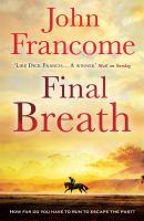 Final Breath