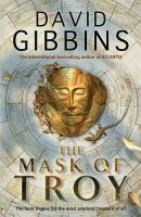 The Mask of Troy