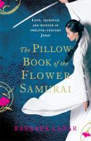 The Pillow Book of the Flower Samurai