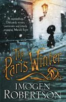 The Paris Winter