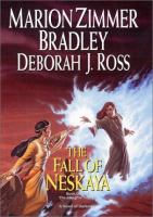 The Fall of Neskaya
