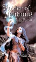 Holder Of Lightning (#1)