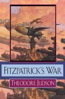 Fitzpatrick's War