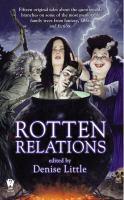 Rotten Relations
