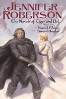 The Novels of Tiger and Del