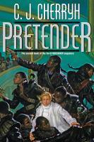 Pretender