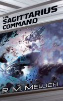 Sagittarius Command