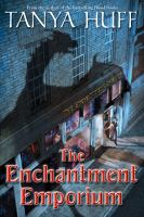 The Enchantment Emporium