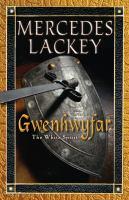 Gwenhywfar