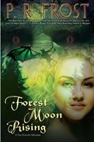 Forest Moon Rising