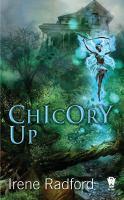 Chicory Up