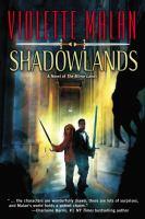 Shadowlands