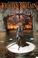 Mirror Sight
