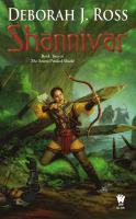 Shannivar