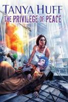 The Privilege of Peace