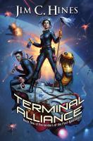 Terminal Alliance