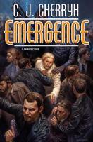 Emergence.