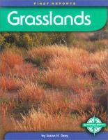 Grasslands (First Reports)