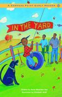 In the Yard