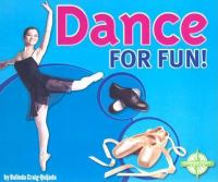 Dance for Fun!