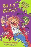 Billy Beast