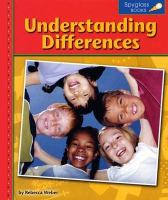 Understanding Differences