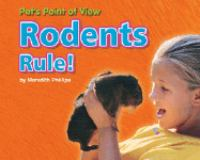 Rodents Rule!