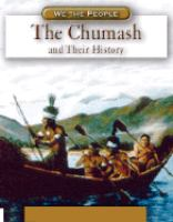 The Chumash and Their History
