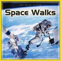 Space Walks