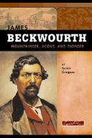 James Beckwourth