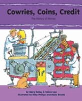 Cowries, Coins, Credit
