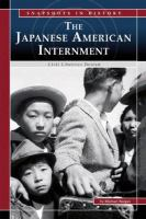 The Japanese American Internment