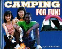 Camping for Fun!