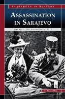 Assassination At Sarajevo