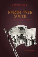 North Over South