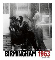 Birmingham 1963