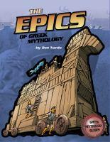 The Epics of Greek Mythology