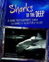 Sharks of the Deep