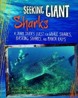 Seeking Giant Sharks