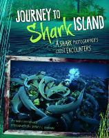 Journey to Shark Island