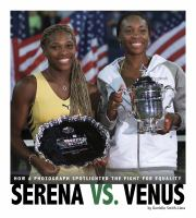 Serena Vs. Venus