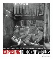 Exposing Hidden Worlds