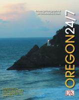 Oregon 24/7