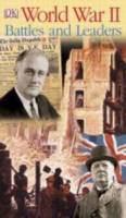 World War II Battles and Leaders